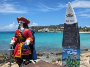 Sint Maartens 2015