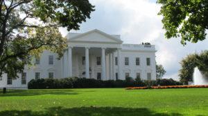 Washington DC 2012