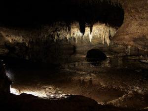 Luray Caverns, Luray Virginia
